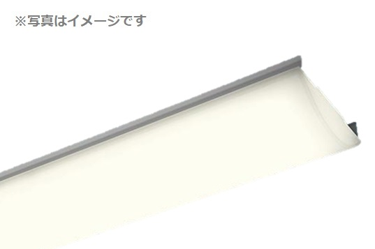 パナソニックiDシリーズ ライトバーNNL4500BVCLE9