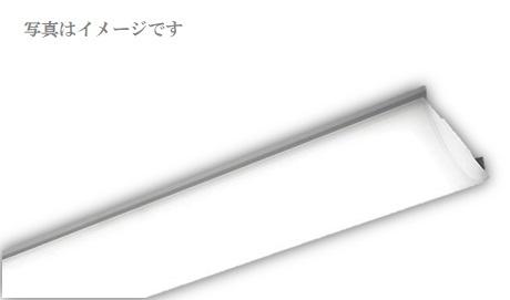 パナソニックiDシリーズ ライトバーNNL4500EWTRZ9