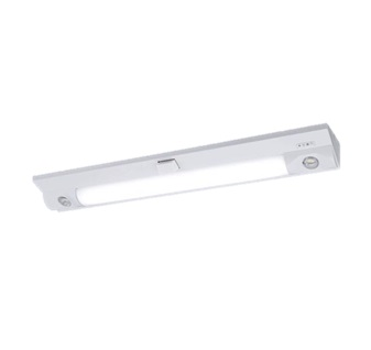 パナソニックiD階段灯 器具本体ライトバー別売NNLF21565C
