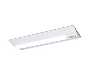 パナソニックiD非常灯 器具本体ライトバー別売NNLG21623