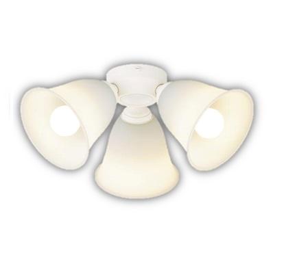 パナソニック LEDシーリングファン専用シャンデリア(単体使用不可)SPL5343K