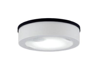 東芝ライテックセンサー付LED軒下用シーリングLEDG87934YN(W)-LS