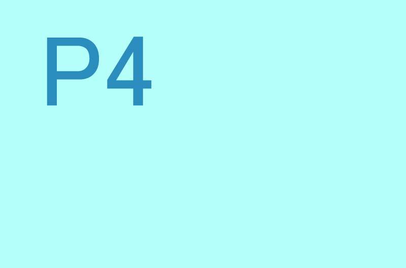 まとめ買い特価 自分で撮った写真を画像加工してパネル制作します 壁飾り 壁掛け インテリア アートとして オーダーメイドの新築祝い 出産祝い 結婚祝いのプレゼントにも プレゼント 33.3×22cm 結婚祝い 名入れ 新築祝い オーダーメイド セール開催中最短即日発送 楽ギフ_ PNL-P4