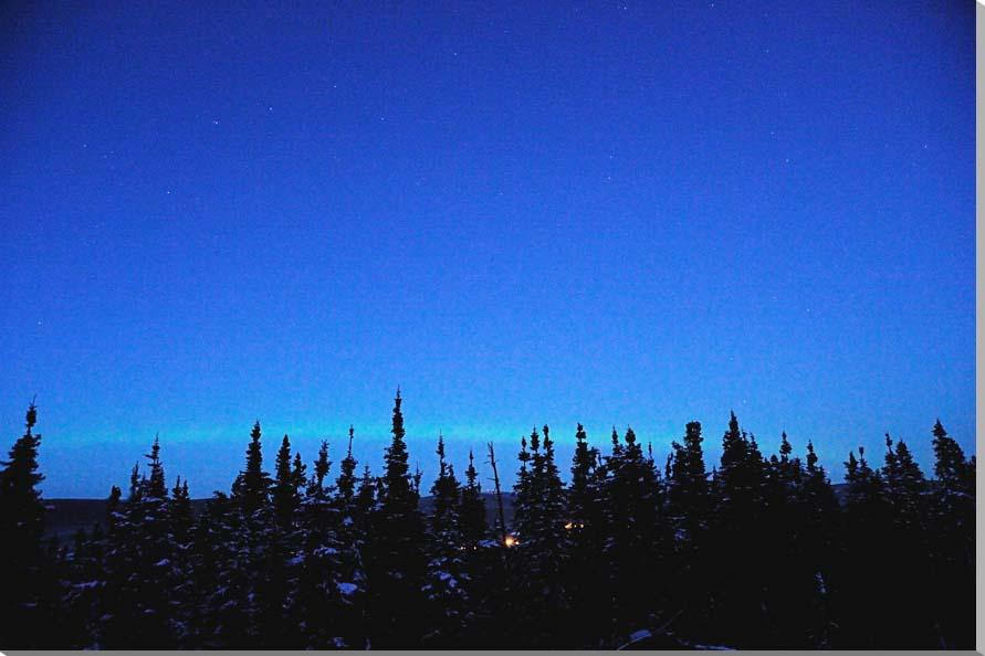 お祝いギフトに,額要らずの壁飾り インテリア 壁掛け アート パネル,インテリア ポスター 風景 絵画 アート 絵画 壁掛け,風景 写真パネル 夕暮れのオーロラ アラスカ 風景写真パネル 65.2×45.5cm AUR-33-M15