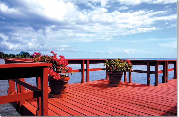ポスター インテリア 壁飾り 風景写真 ギフト 記念日 プレゼント 写真 風景 空 オンラインショップ 雲 きれいな海 きれいな浜 海外並行輸入正規品 砂浜 きれいな島 南米のタヒチ 海 osp-20-1 ビーチ 南の海 波 風景写真ポスター 白い雲 南の島 tahichi