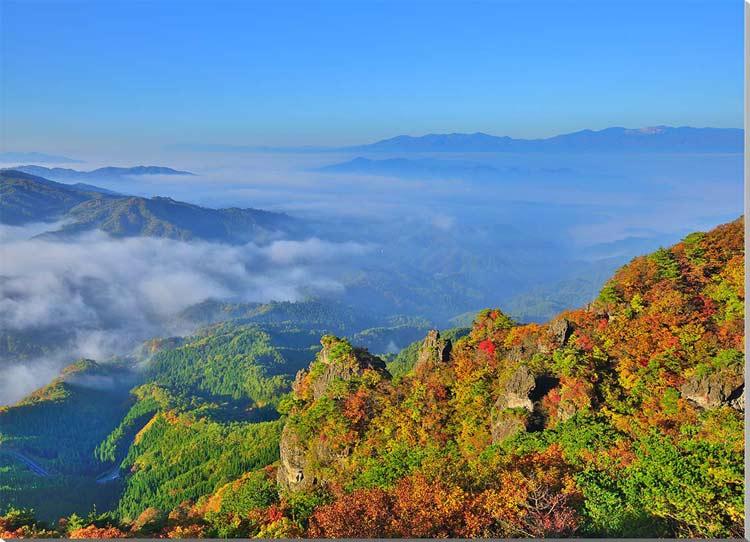 風景写真パネル 霊山と雲海の彼方の吾妻安達太良 福島 91×65.2cm fuk-437-p30 アート ポスター 風景,絵画 アート,絵画 壁掛け アート,タペストリー 壁掛け,インテリア アートパネルの壁飾り,お祝いギフトに