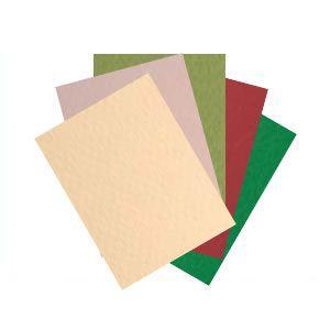 世界を代表する色画用紙 キャンソン マーケティング 卸直営 ミタント 色画用紙 50枚入 クリエイティブペーパー マルマン ポストカードサイズ