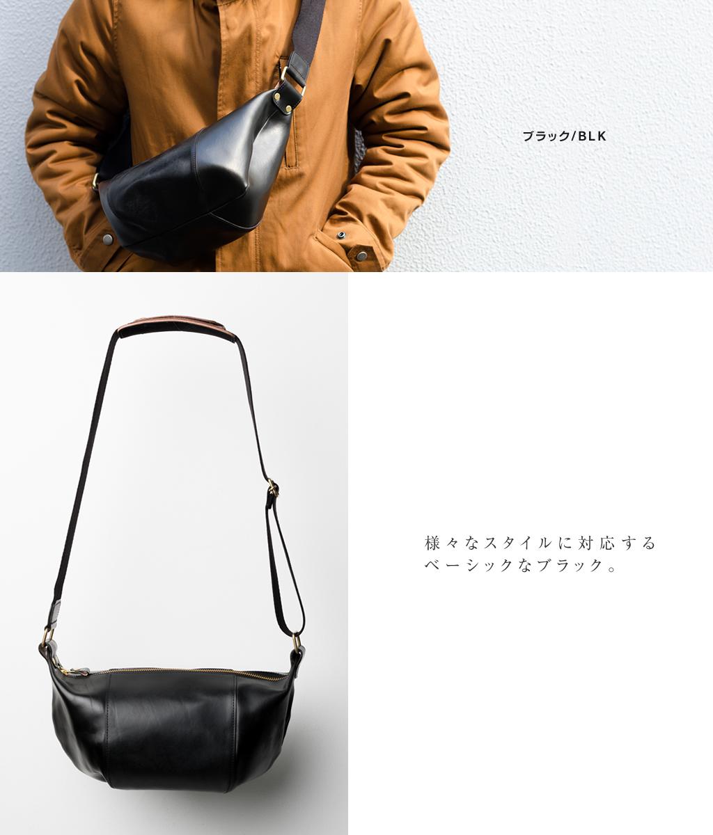 7d02887edf8f UK saddle Leather Shoulder bag and body bags men s   Shoulder bag Leather  Shoulder bag shoulder   Shoulder bag mens Leather   Shoulder bag mens  leather ...