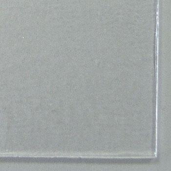カラーガラス 透明 登場大人気アイテム クリアー 新品未使用正規品