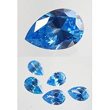 合成石 セール商品 アークティックブルー PEAR 商品追加値下げ在庫復活 4×6 5ケ