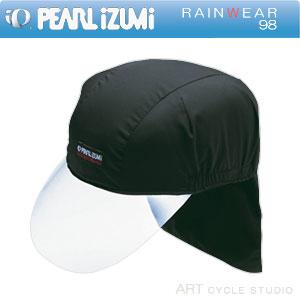 Pearl Izumi 98 rain cap