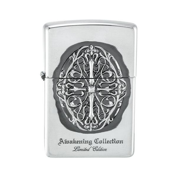 アウェイクニングZIPPOライター/Artemis Classic/アルテミスクラシック
