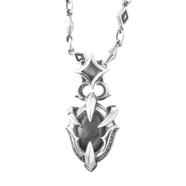 Artemis Classic Rakuten Global Market New Dragon Claw Pendant