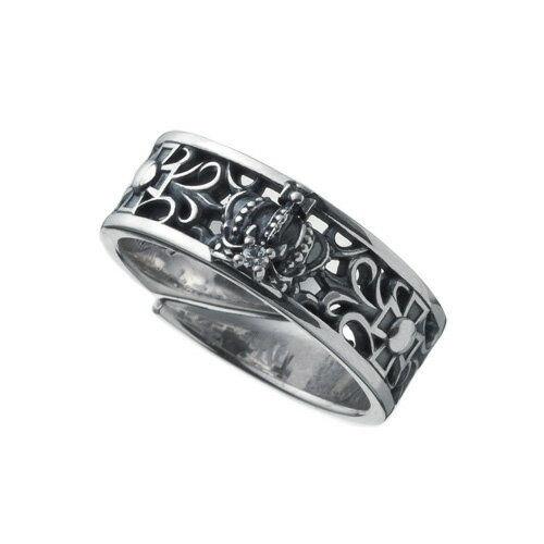 Gr ----- Super Ring 58 Toll !!! ---