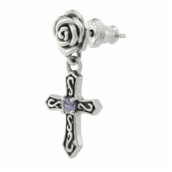 Artemis Classic Rakuten Global Market New Rose Cross Drop