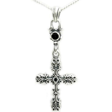 Order products-Lotus majestic cross charm (diamond) and pendant /Artemis Classic / Artemis classics