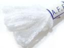 モール刺繍糸 EM-418 当店限定販売 保障