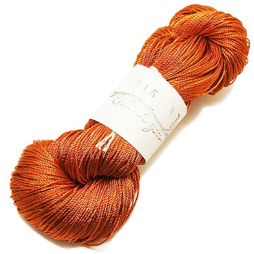 《週末限定タイムセール》 タッセル用房糸 正規認証品 新規格 Tas_F_815