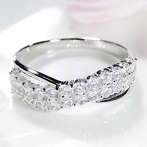 ファッション ジュエリー 指輪 リング 上品 おしゃれ プラチナ ダイヤモンドリング pt900 ダイア 4月 誕生石 代引手数料無料 送料無料 品質保証書 プレゼント 0.8カラット ギフト 大粒 ダイヤ リング ブライダル 結婚記念日 エンゲージ