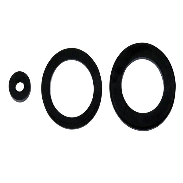 メール便可 大自工業 Meltec 結婚祝い ガソリン携行缶 高品質 オプションパーツ パッキンセット FXOP-03 補修パーツ