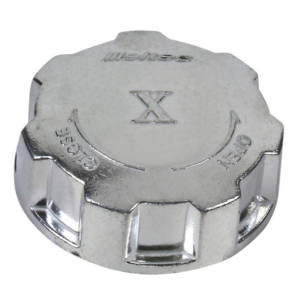 大自工業 おすすめ商品 メルテック 適合商品FK-10 FK-20 SK-674 FS-120 オンライン限定商品 SK-675 FP-301 永遠の定番 キャップ FS-110