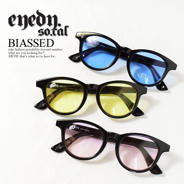 f9c5c12e4a artif  Yellow purple blues treat eyedy where eyedy eye D BIASSED men sunglasses  glasses glasses Boston type round shape paisley accessories accessory color  ...