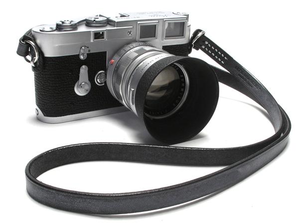 카메라 스트랩 ACAM-200 아르티잔&아티스트 ARTISAN&ARTIST