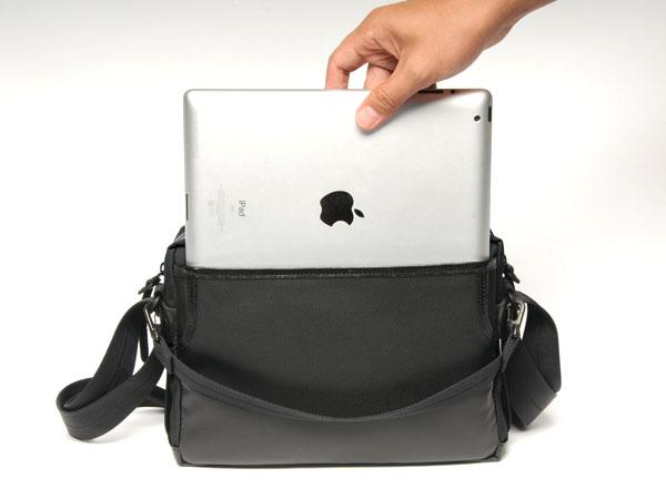 Camera bag MCAM-1100 artisan & artist