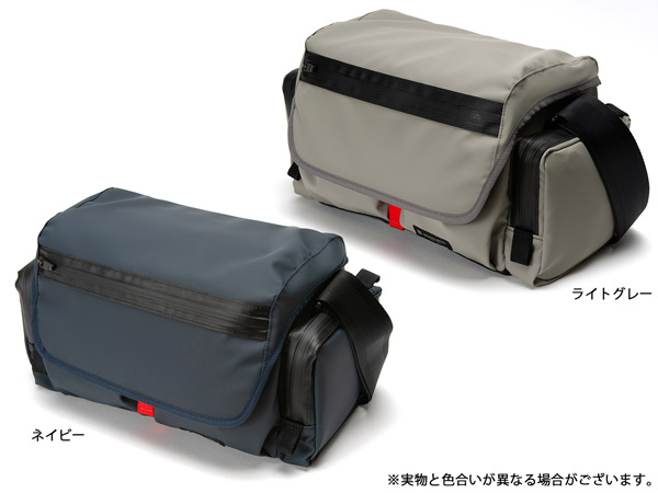 WCAM-9500