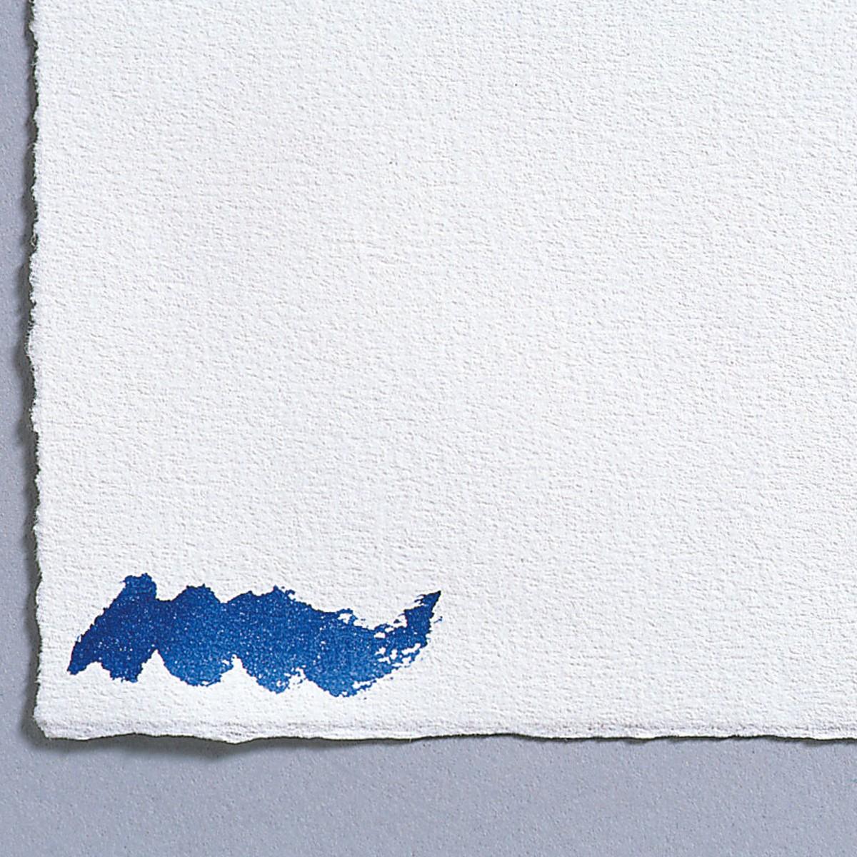 滲み止めが施されています 水彩紙 ◆在庫限り◆ アルシュ 細目 10枚組 薄口 スケッチ 水彩 絵画 捧呈 用紙 描画用紙