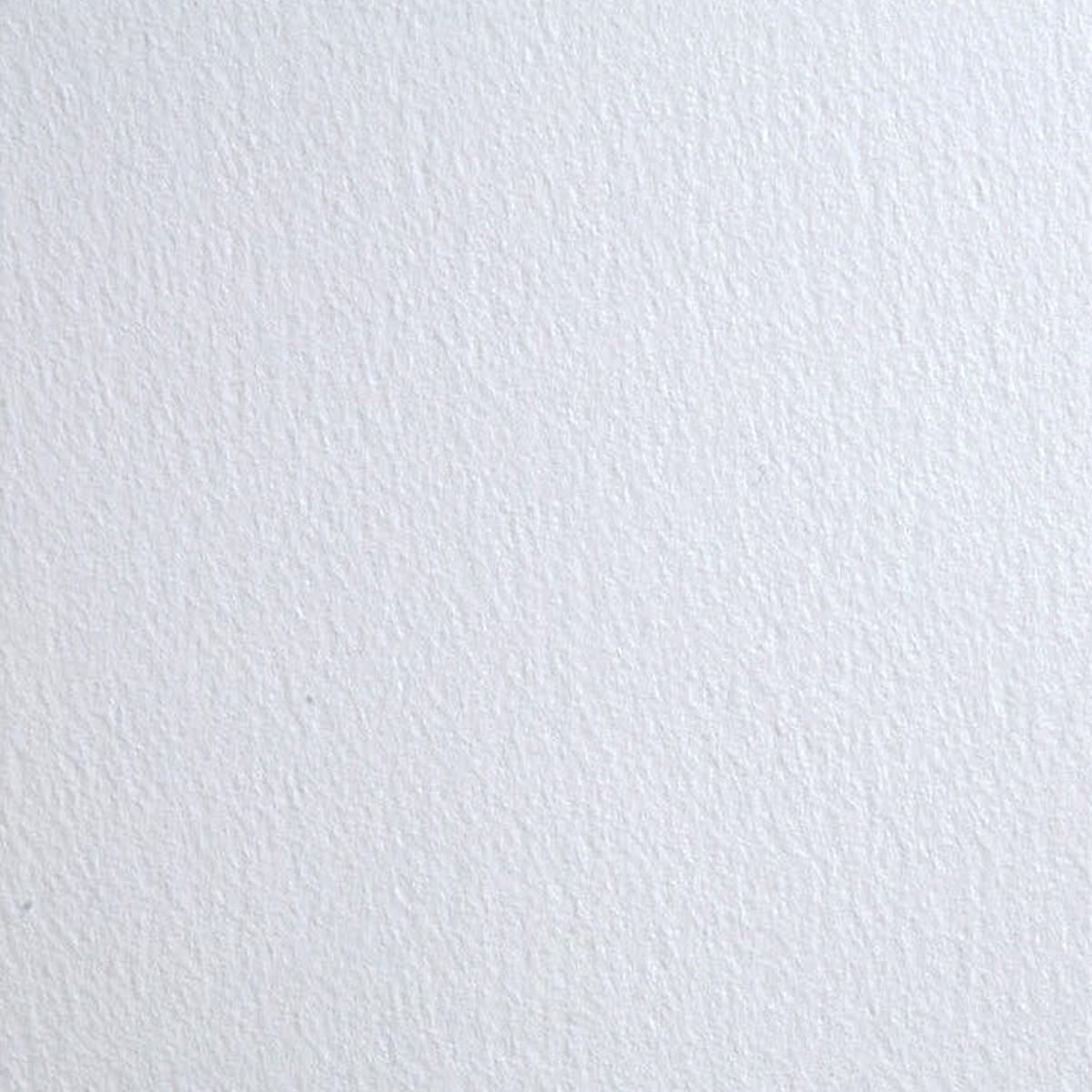 お取り寄せ品 水彩紙 ラングトン 中性紙 中目 560x760mm 20枚 【 描画用紙 絵画 スケッチ 水彩 用紙 】