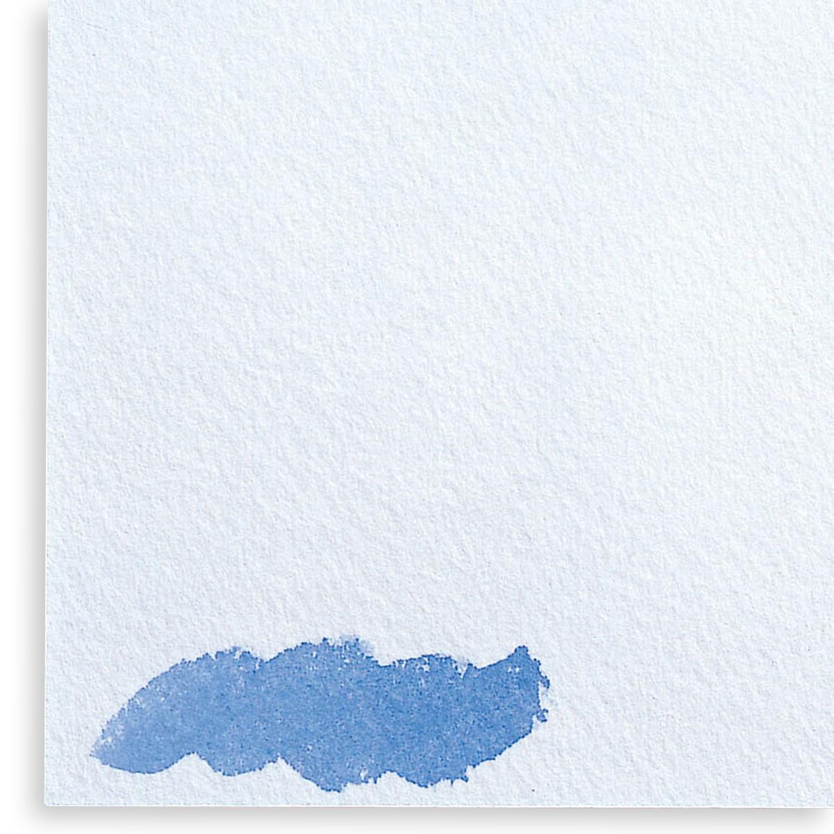 ホワイトワトソン紙ボード HWS 片面 白 B4 1枚 【 イラストボード ボード 紙 描画用紙 】