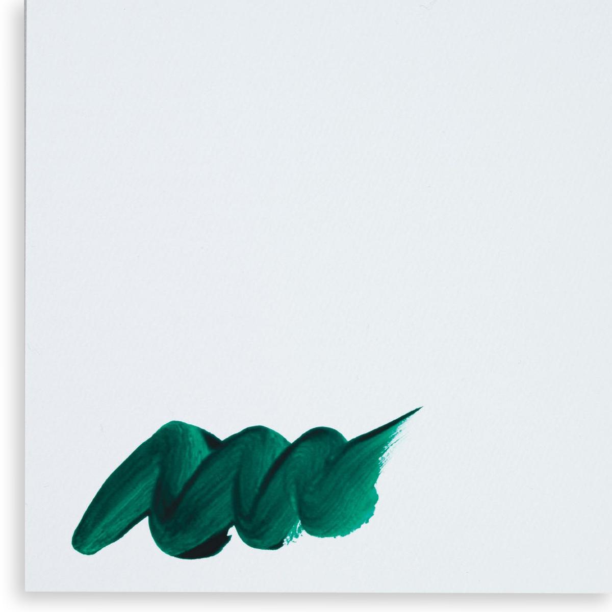 絵の具の発色性にも優れています マイネルペーパー XA 両面ボード B3 1.5mm厚 1枚 《週末限定タイムセール》 オリオン 枚 ORION イラストボード 割引も実施中