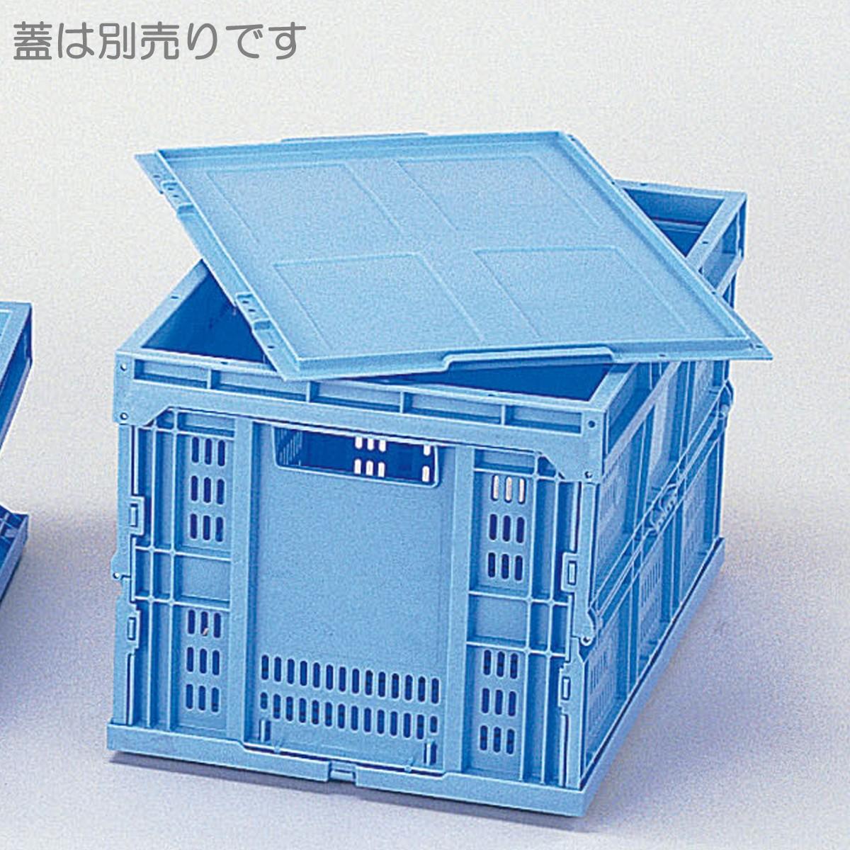 折りたたみ式 粘土作品 乾燥箱 M50型 【 陶芸 粘土 乾燥 】