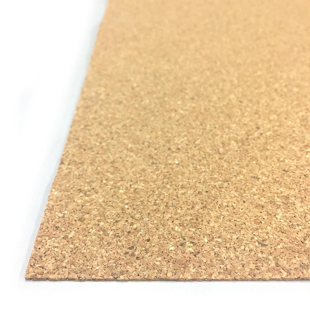 自由工作や作品作りに コルクシート 細目 限定タイムセール 300x450mm 1mm厚 木材 DIY コルク 手作り 限定品