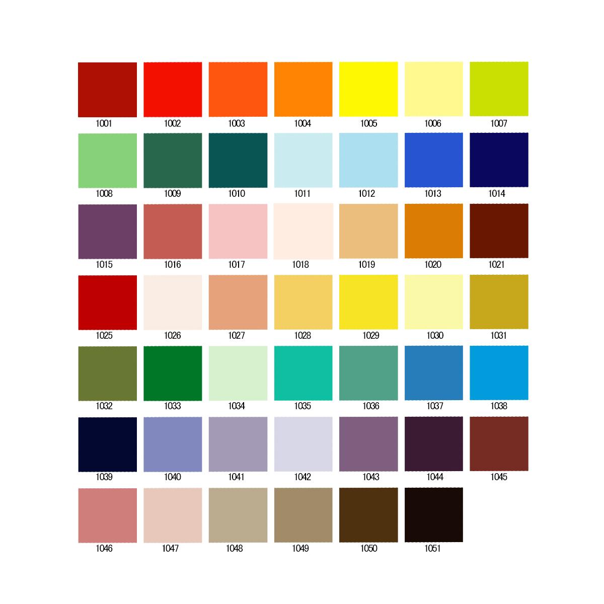 奉呈 ご注文で当日配送 絵の具を使うのと同じ感覚でモザイク作り INAX モザイクタイル アートクラフト 48色カラー単色-3 1枚 モザイク 工作 タイル 工芸 98x98mm