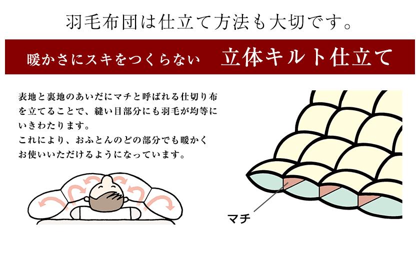 豪華羽絨被被子單 150 x 210 釐米 < T-018 模式: 5 星級皇家金標世界選擇白人母親下來滴答作響的 93%超輕質、 新合纖率 1.2 公斤