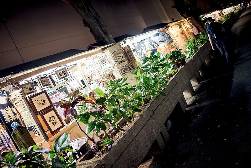 【日本製】アートパネル/ボード artmart アートマート 写真 アルミフレーム おしゃれ 綺麗 コーディネート 壁紙 額縁 ウォールステッカー フォト 小物 部屋 オフィス ホテル 旅館 病院 ホールのイメージアップ モノトーン 花 海 モノクロ 北欧 風景_店_20130727-027