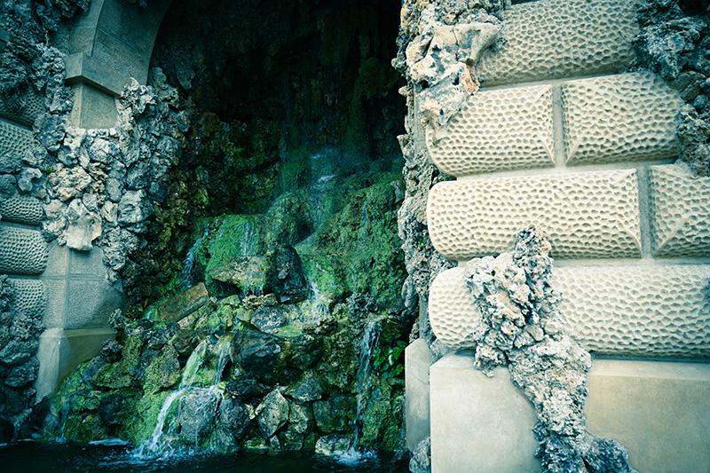【日本製】アートパネル/ボード artmart アートマート 写真 アルミフレーム おしゃれ 綺麗 コーディネート 壁紙 額縁 ウォールステッカー フォト 小物 部屋 オフィス ホテル 旅館 病院 ホールのイメージアップ モノトーン 花 海 モノクロ 北欧 風景_イタリア_DSC_2172