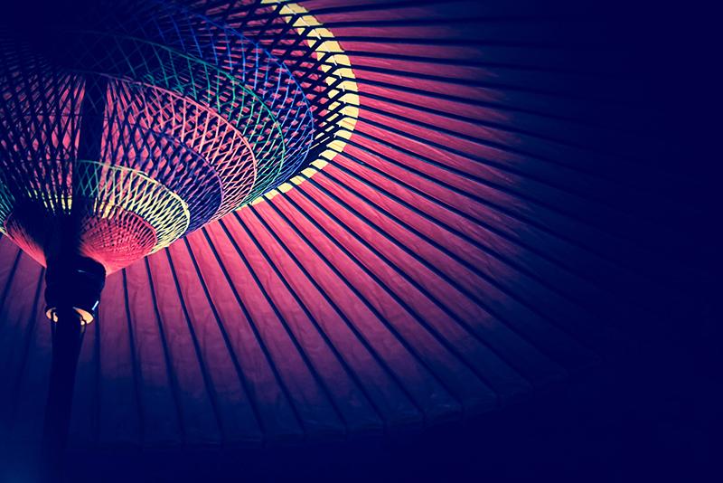 【日本製】アートパネル/ボード artmart アートマート 写真 アルミフレーム おしゃれ 綺麗 コーディネート 壁紙 額縁 ウォールステッカー フォト 小物 部屋 オフィス ホテル 旅館 病院 ホールのイメージアップ モノトーン 花 海 モノクロ 北欧 風景_日本_DSC_3856