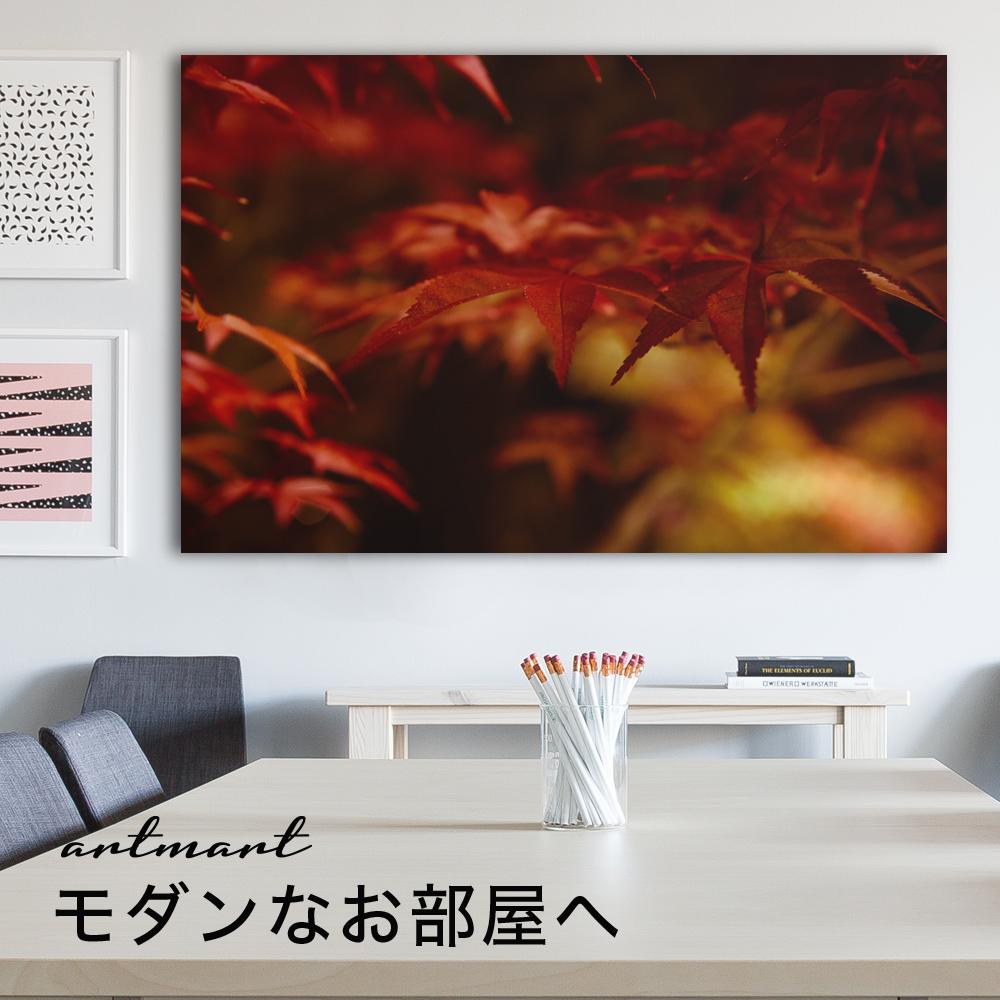 メーカー公式 ファブリックパネル 装飾 壁掛け 絵 絵画 ポスター