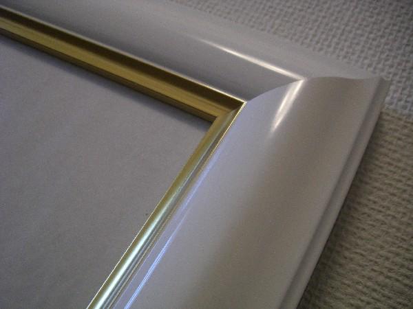 グレードSフレーム:40cm×50cm