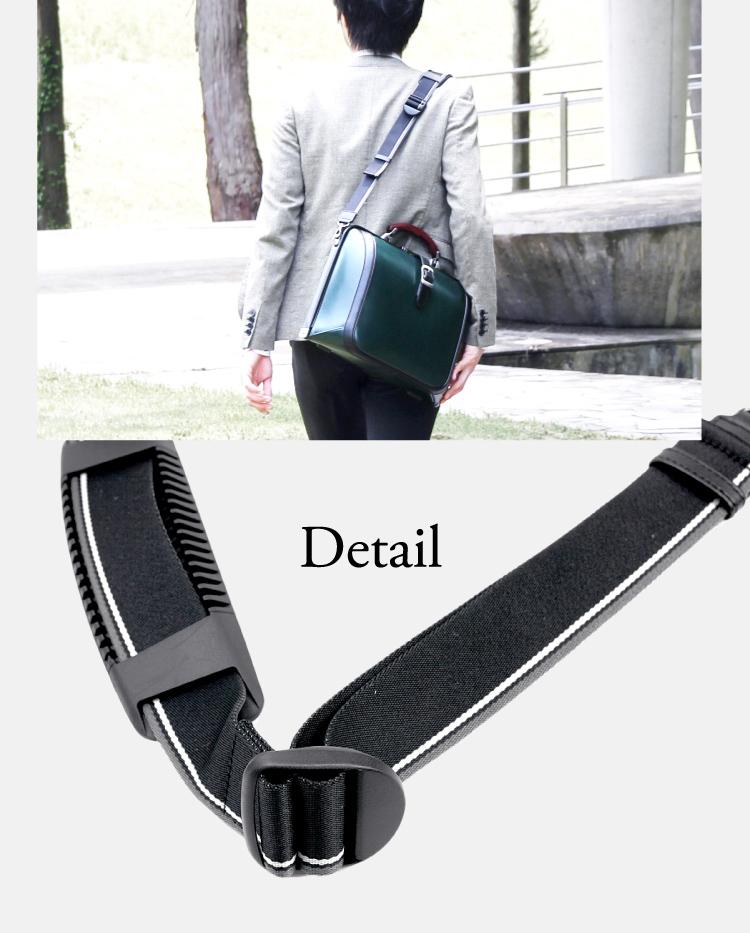 ARTPHERE E-SHOP | Rakuten Global Market: Shoulder belt / new dress ...
