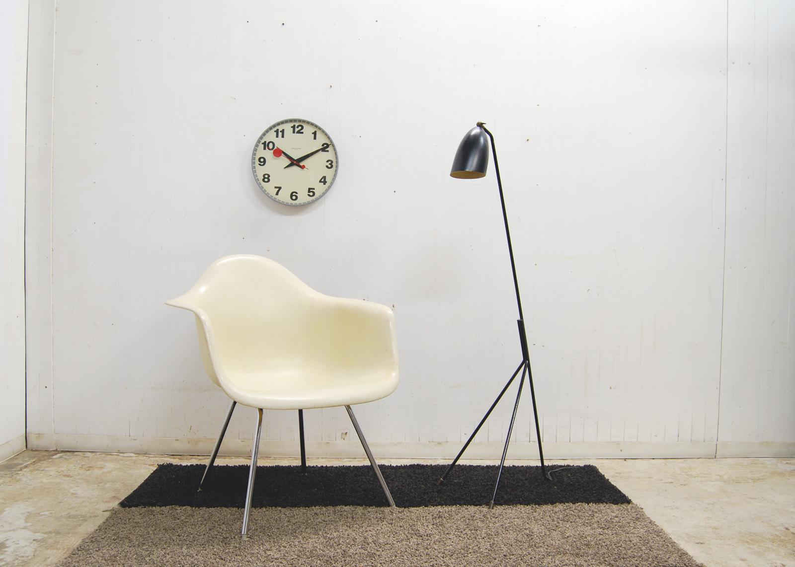 【お気にいる】 eames armshell armshell chair 2nd H-base イームズ 2nd イームズ アームシェルチェア ハーマンミラー, 山武町:10c494eb --- canoncity.azurewebsites.net