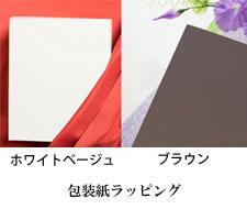 送料無料 油絵 直筆仕上げ 新作アイテム毎日更新 インテリア ラッピング包装紙 壁掛 プレゼント 定番 ギフト