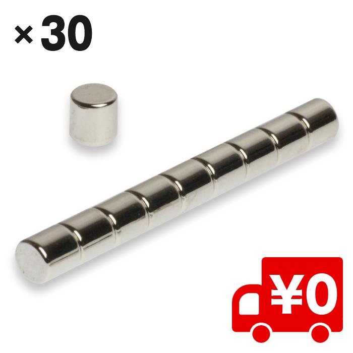 永久磁石のうちでは最も強力とされているネオジウム磁石のお得なまとめ ...