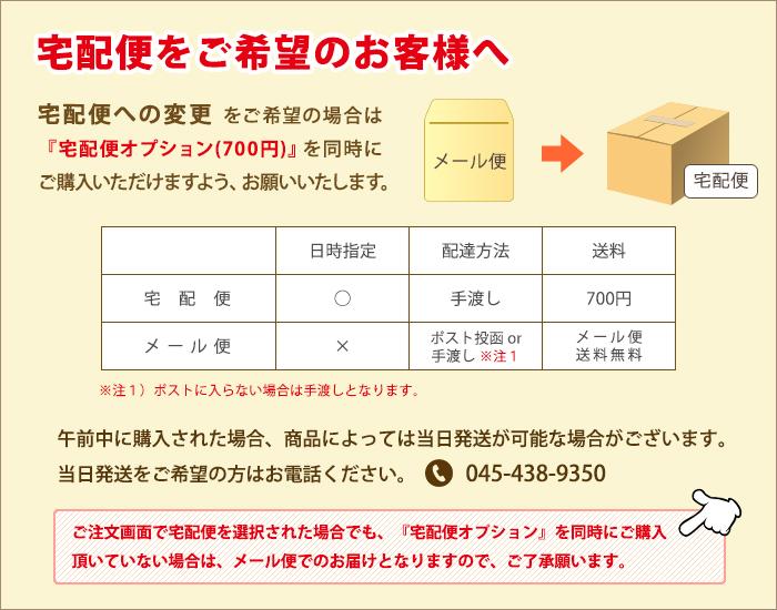 スーファミ ステレオ AVケーブル AV ケーブル 三色コード ニンテンドー64 任天堂64 ゲームキューブ AV仕様 スーパーファミコン 対応