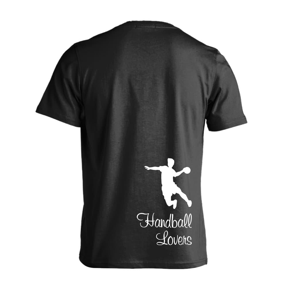 お金を節約 ハンドボールラバーズ 日本メーカー新品 2 ハンドボールTシャツ 半袖プレミアムドライ 全8色 ARTWORKS-KOBE 送料無料 アートワークス神戸 130cm-XXXL