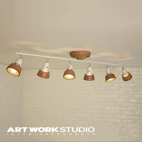 【アートワークスタジオ公式】シーリングランプ おしゃれ 8畳 リビング リモコン付きHarmony 6-remote ceiling lamp ハーモニー6リモートシーリングランプ