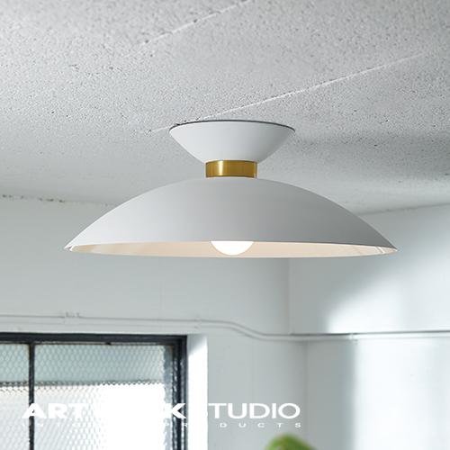 【アートワークスタジオ公式】シーリングランプ 北欧 ダイニング 大型 シンプル モダン【NEW】Monday-ceiling lampマンデーシーリングランプ
